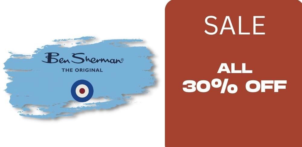 e1d725cdbd9 Big Mens Clothing - NZ s Biggest Range