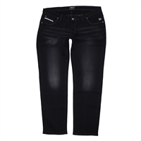 Replika Bosco Stretch Jean-big-mens-jeans-Beggs Big Mens Clothing - Big and Tall Men's fashionable clothing and shoes