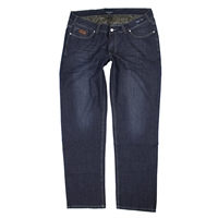 North 56 61101 Light Weight Fashion Jean-big-mens-jeans-Beggs Big Mens Clothing - Big and Tall Men's fashionable clothing and shoes