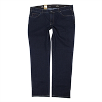Club Premium Stretch Jean-big-mens-jeans-Beggs Big Mens Clothing - Big and Tall Men's fashionable clothing and shoes