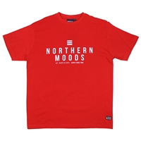 Replika 61912 Northern Moods Tee Shirt-north-564-Beggs Big Mens Clothing - Big and Tall Men's fashionable clothing and shoes
