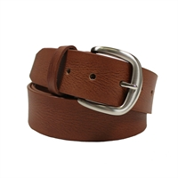 Tan Belt-big-mens-belts-and-socks-Beggs Big Mens Clothing - Big and Tall Men's fashionable clothing and shoes