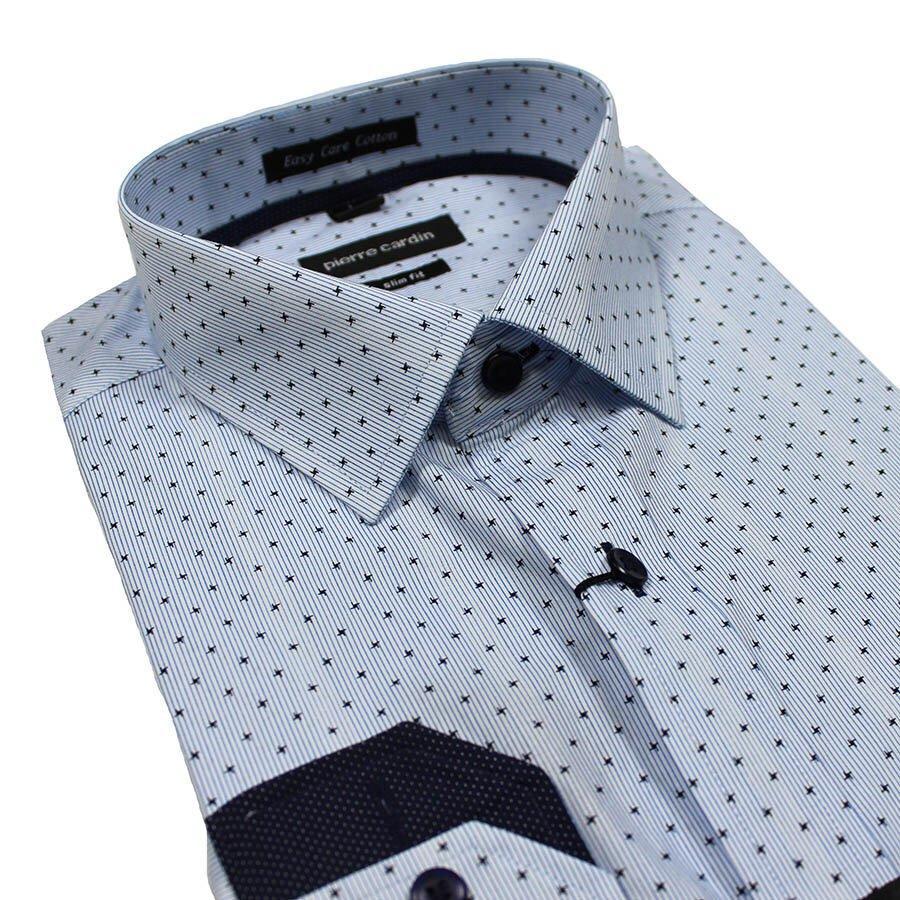 Pierre Cardin 21107 X Tall Cotton Star Shop By Brands Pierre
