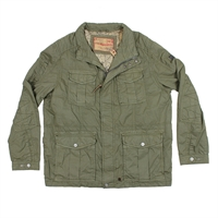 Redpoint Combat Jacket-shop-by-brands-Beggs Big Mens Clothing - Big and Tall Men's fashionable clothing and shoes