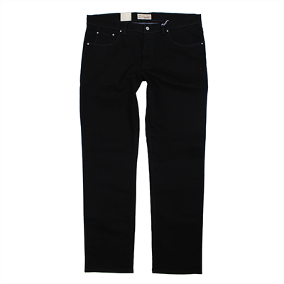 Redpoint 22388 Double Black Stretch Cotton Fashion Jean
