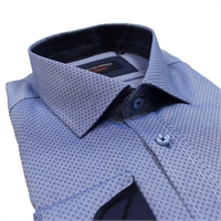 Casa Moda 3900100 Non Iron Cotton Shirt -shop-by-brands-Beggs Big Mens Clothing - Big and Tall Men's fashionable clothing and shoes