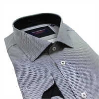 Casa Moda 02300 Easy Care Cotton Shirt -shop-by-brands-Beggs Big Mens Clothing - Big and Tall Men's fashionable clothing and shoes