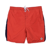 D555 20818 Clyde Board Short-shop-by-brands-Beggs Big Mens Clothing - Big and Tall Men's fashionable clothing and shoes