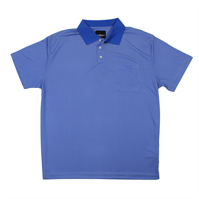North 56 Cool Effect Polo Shirt