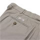Innsbrook CAMPYTG000027 EziWaist Cotton Chino Pant