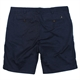 North 56 71133  Cotton Stretch Classic Walk Short