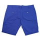D555 Colin Cotton Stretch Chino Short