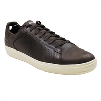 Skechers 54323 Granduer Sneaker-big-mens-footwear-Beggs Big Mens Clothing - Big and Tall Men's fashionable clothing and shoes