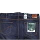 Club of Comfort Henry  Super Stretch Minimal Crease Fashion Jean