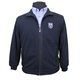 Campione 7238115 Cotton Mix Full Zip with Pockets Sweat