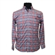 Campione 180563 Pure Cotton Button Down Fashion Shirt