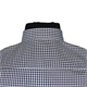 Casa Moda 9829426 Pure Cotton Classic Mini Check Shirt
