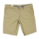 Redpoint 90303465 Pure Cotton Soft Wash Fashion Short