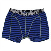 Replika 81305 Lycra Cotton Stretch Sports Brief-shop-by-brands-Beggs Big Mens Clothing - Big and Tall Men's fashionable clothing and shoes