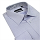 Rembrandt VSF6770 Pure Cotton Classic Micro Pattern Shirt
