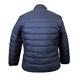 Casa Moda 5830037 Fashion Puffer Jacket