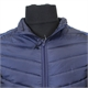 D555 13132 Lightweight Washable Puffer Vest