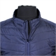D555 13133 Lightweight Washable Puffer Jacket