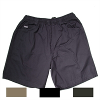Denizen - Cotton Deck Short-big-mens-shorts-Beggs Big Mens Clothing - Big and Tall Men's fashionable clothing and shoes