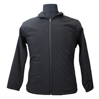 Aurora Softshell Water Wind Resistant -shop-by-brands-Beggs Big Mens Clothing - Big and Tall Men's fashionable clothing and shoes