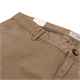 Redpoint 983993 Stretch Cotton Textured Finish Chino Pant