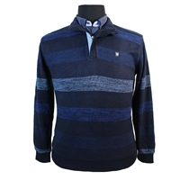 Campione Grayson Peak Sweater-shop-by-brands-Beggs Big Mens Clothing - Big and Tall Men's fashionable clothing and shoes