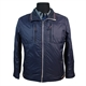 Redpoint Shawn Lightweight Fashion Bomber Jacket