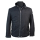 Redpoint Gladiator Light Weight Bomber Jacket
