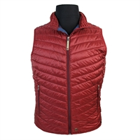 Redpoint Puffer Vest-shop-by-brands-Beggs Big Mens Clothing - Big and Tall Men's fashionable clothing and shoes