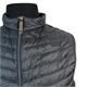 Redpoint Puffer Vest