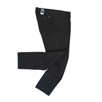Club of Comfort Wool Look Cotton Trouser-shop-by-brands-Beggs Big Mens Clothing - Big and Tall Men's fashionable clothing and shoes