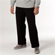 North 56 Ottoman Cotton Sweat Pant AS99400