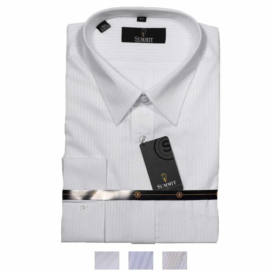 Summit Business Shirt Am22913 Summit Ss Nzs Biggest Selection