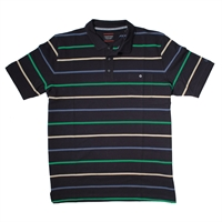 Casa Moda 16400 Cotton Polo-big-mens-clearance-Beggs Big Mens Clothing - Big and Tall Men's fashionable clothing and shoes