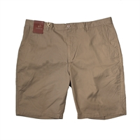 Innsbrook 335A518 Classic Cotton Short-shop-by-brands-Beggs Big Mens Clothing - Big and Tall Men's fashionable clothing and shoes