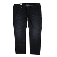 Paddocks 5728 Jason washed Stretch Jean-big-mens-jeans-Beggs Big Mens Clothing - Big and Tall Men's fashionable clothing and shoes