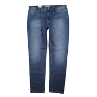 Redpoint 80045 Halifax Pigment Dye Jean -shop-by-brands-Beggs Big Mens Clothing - Big and Tall Men's fashionable clothing and shoes