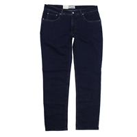 Redpoint 1842 Langley Stretch Jean-big-mens-jeans-Beggs Big Mens Clothing - Big and Tall Men's fashionable clothing and shoes