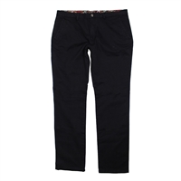 Berlin P148 Cotton Stretch Pant-shop-by-brands-Beggs Big Mens Clothing - Big and Tall Men's fashionable clothing and shoes