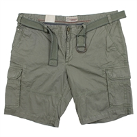Redpoint 89018 Winnipeg Cotton Shorts-big-mens-shorts-Beggs Big Mens Clothing - Big and Tall Men's fashionable clothing and shoes